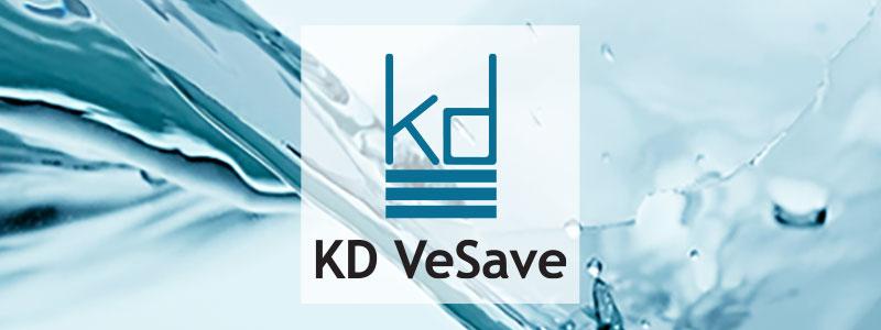 KD VeSave