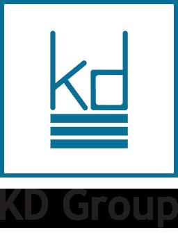 kd-logo-full_256x336