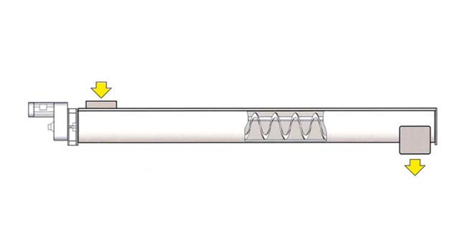 kd02-komponent
