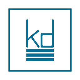 kdgroup-logo-main-256px-semi-transparent-space-around